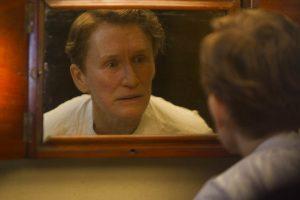 espelho3