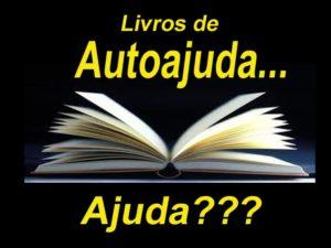 Livros ajuda