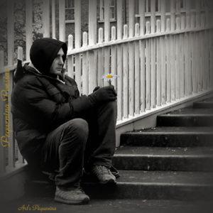 tristeza-8