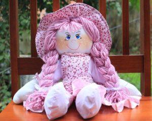 boneca-de-pano-bel