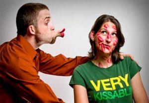 Beijos-de-casal-apaixonado
