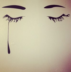 lágrimas2