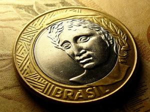 moeda-confirme