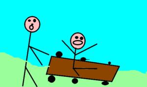 carrinho-de-rolima