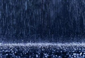 chuva3