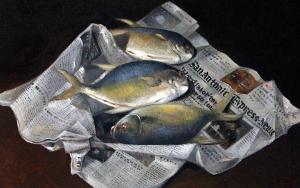 peixe-podre5