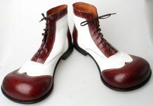 sapatos-de-palhaco3