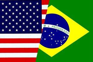 brasileua2