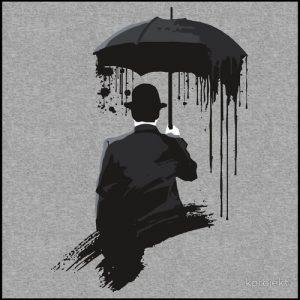 guarda-chuva3